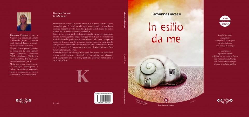 copertina_fracassi (3)