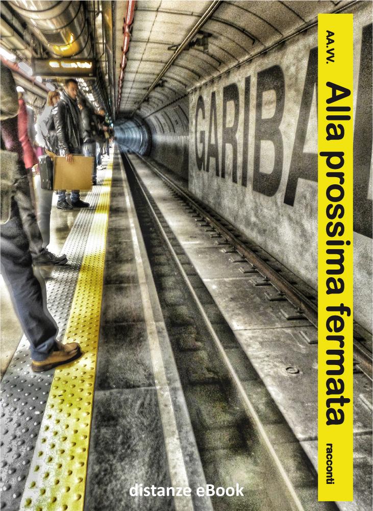 Alla-prossima-fermata-Cover (1)